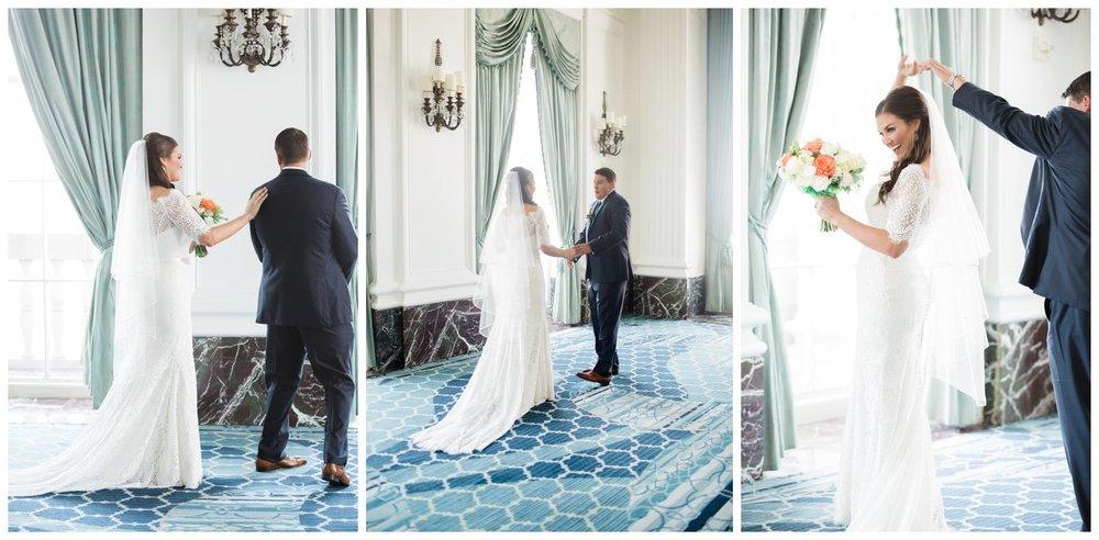 lauren muckler photography_fine art film wedding photography_st louis_photography_1247.jpg
