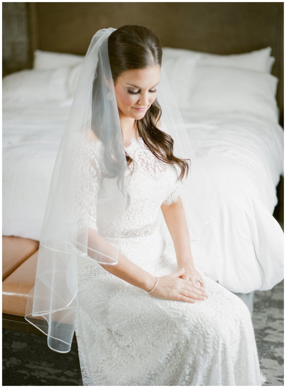 lauren muckler photography_fine art film wedding photography_st louis_photography_1243.jpg