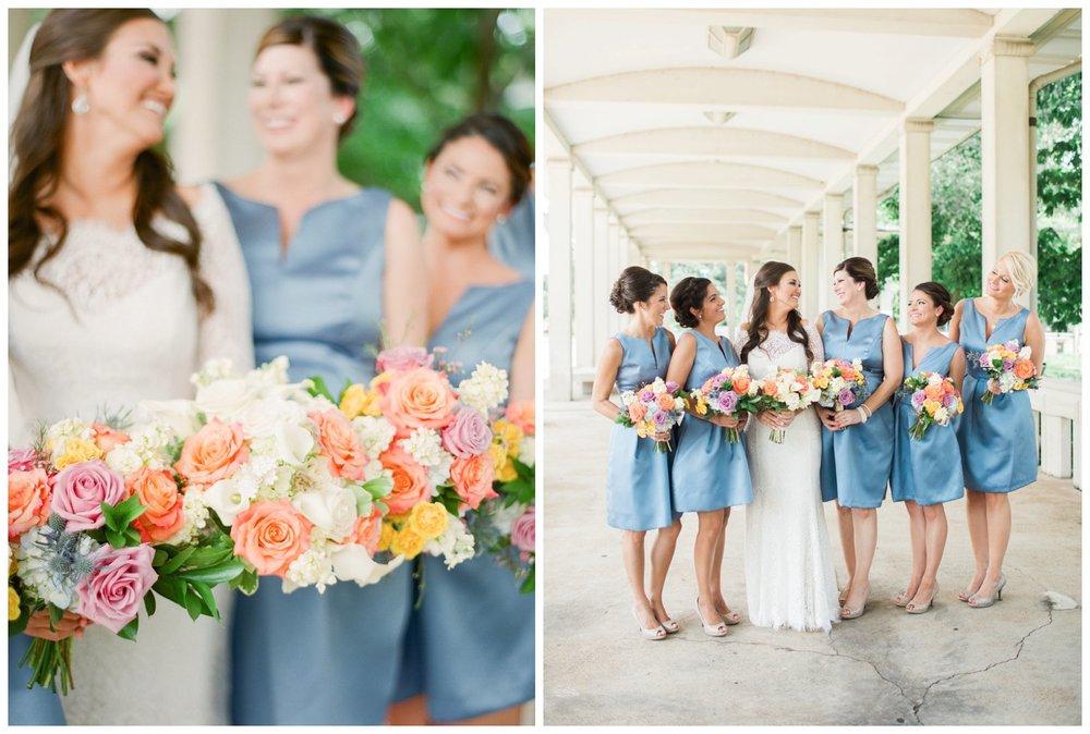 lauren muckler photography_fine art film wedding photography_st louis_photography_1251.jpg