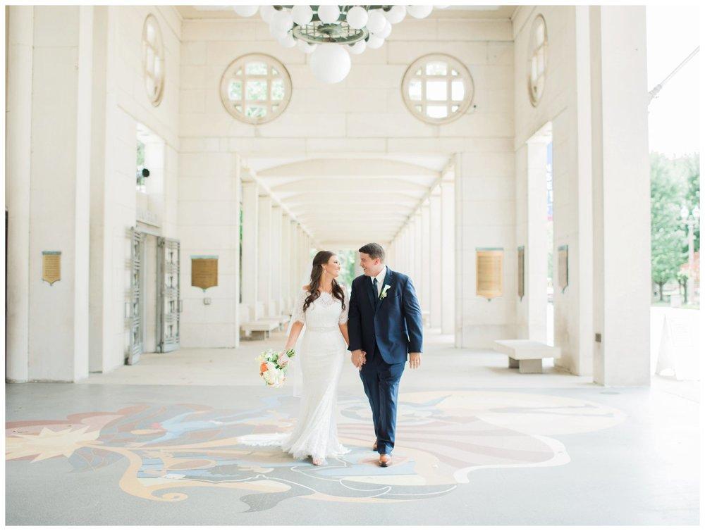 lauren muckler photography_fine art film wedding photography_st louis_photography_1253.jpg