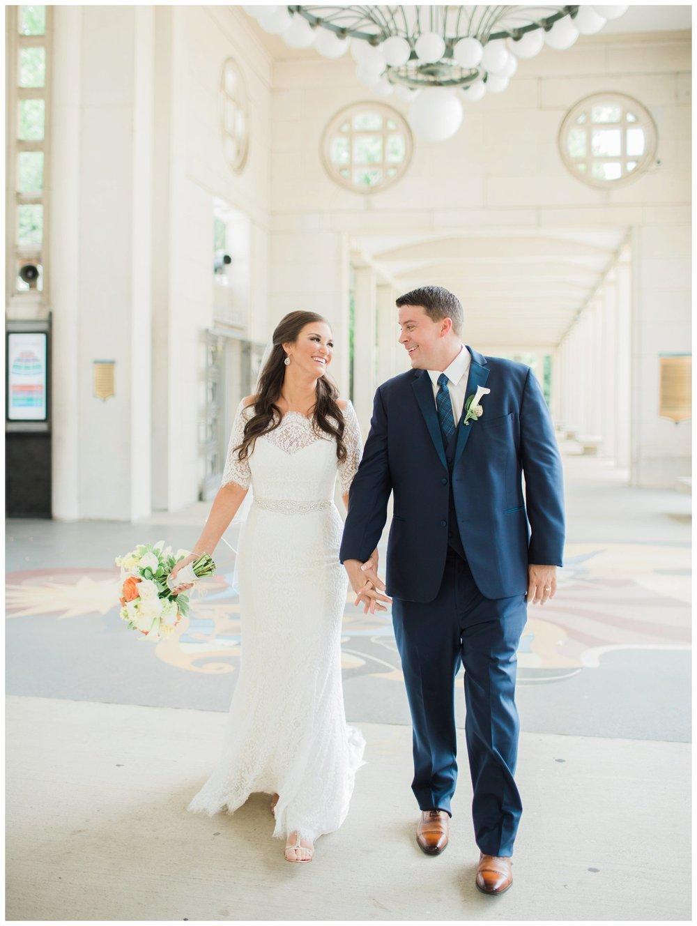 lauren muckler photography_fine art film wedding photography_st louis_photography_1254.jpg