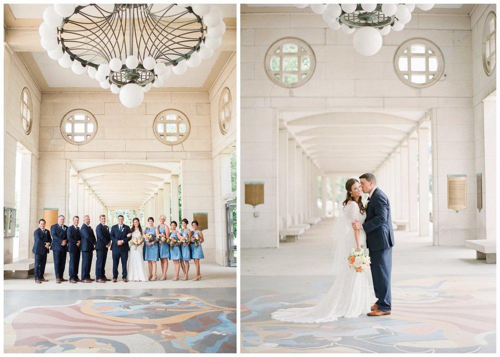 lauren muckler photography_fine art film wedding photography_st louis_photography_1250.jpg