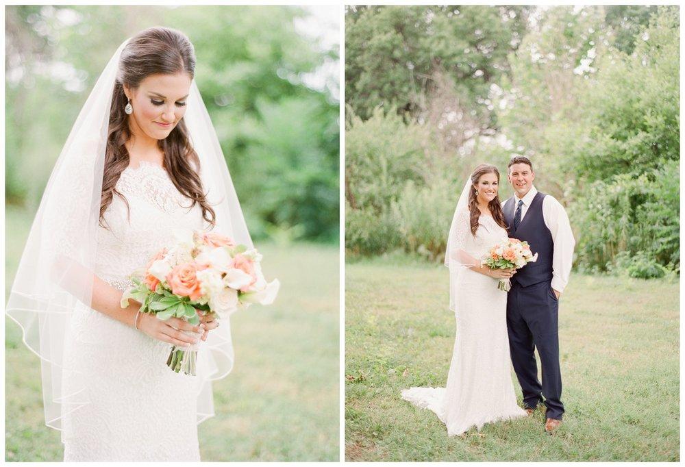 lauren muckler photography_fine art film wedding photography_st louis_photography_1255.jpg