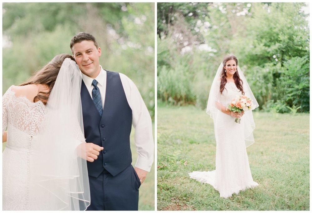 lauren muckler photography_fine art film wedding photography_st louis_photography_1256.jpg