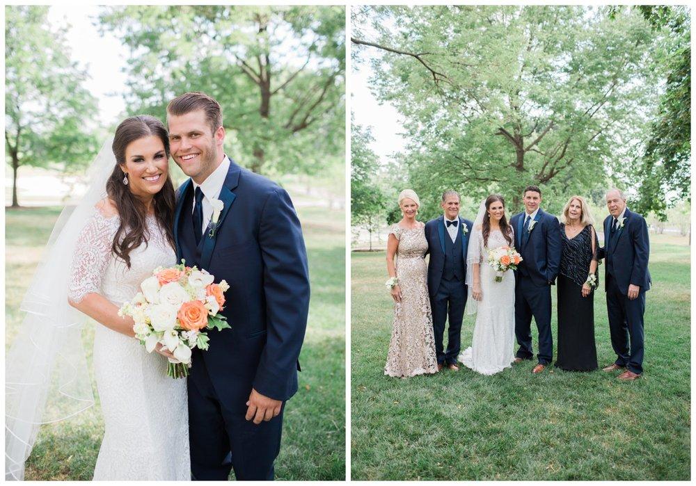 lauren muckler photography_fine art film wedding photography_st louis_photography_1259.jpg