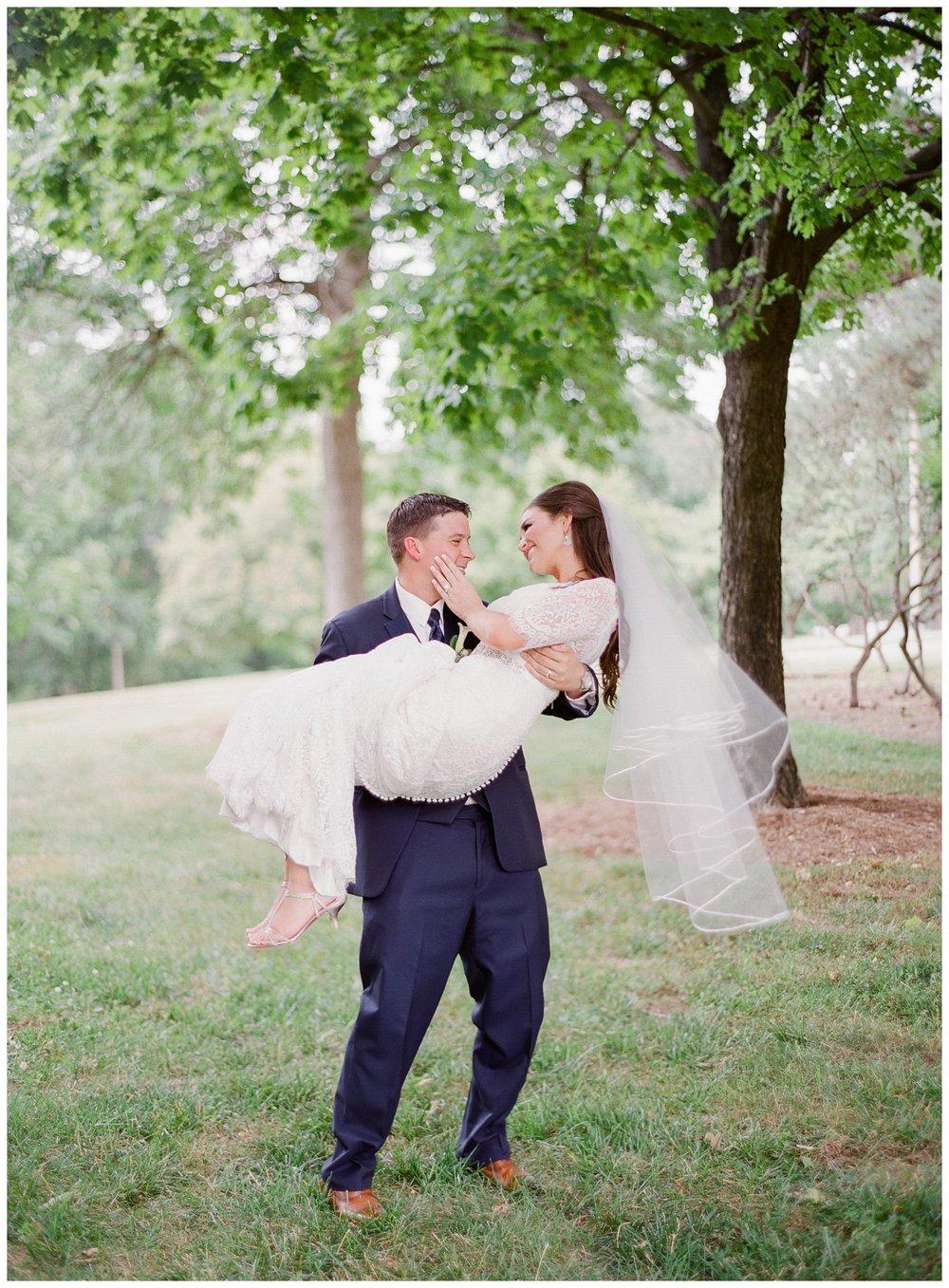 lauren muckler photography_fine art film wedding photography_st louis_photography_1261.jpg