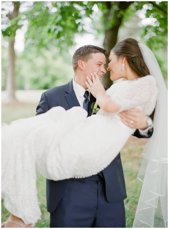 lauren muckler photography_fine art film wedding photography_st louis_photography_1262.jpg