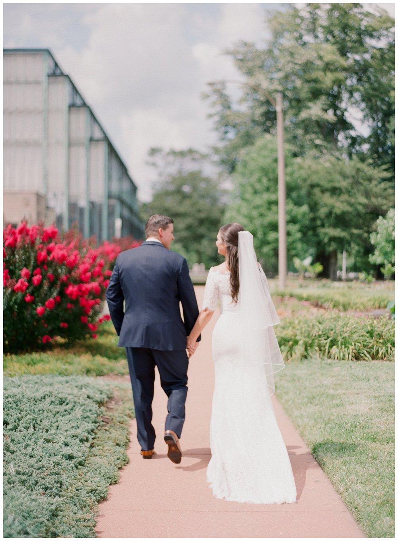 lauren muckler photography_fine art film wedding photography_st louis_photography_1260.jpg