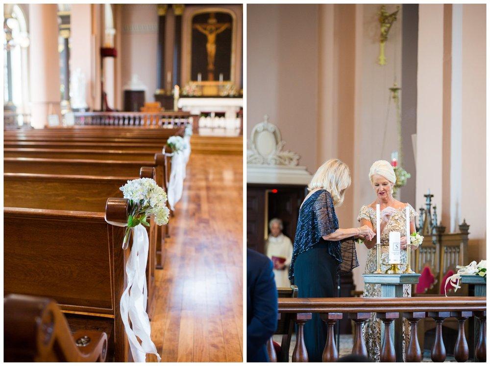 lauren muckler photography_fine art film wedding photography_st louis_photography_1264.jpg