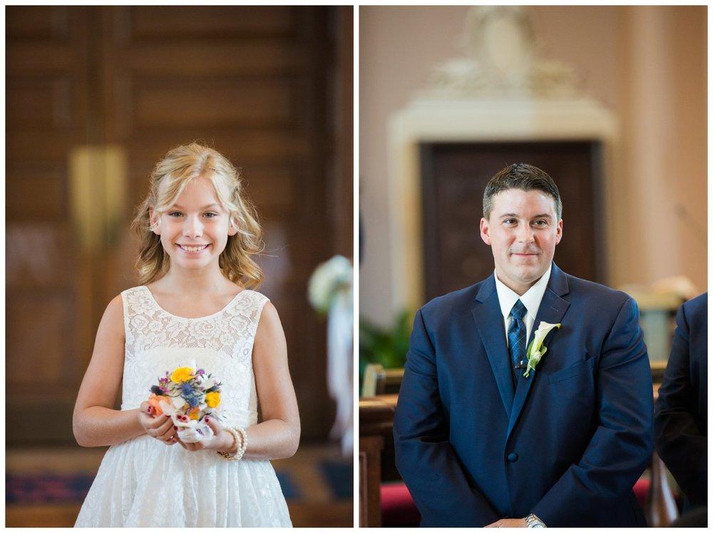 lauren muckler photography_fine art film wedding photography_st louis_photography_1265.jpg