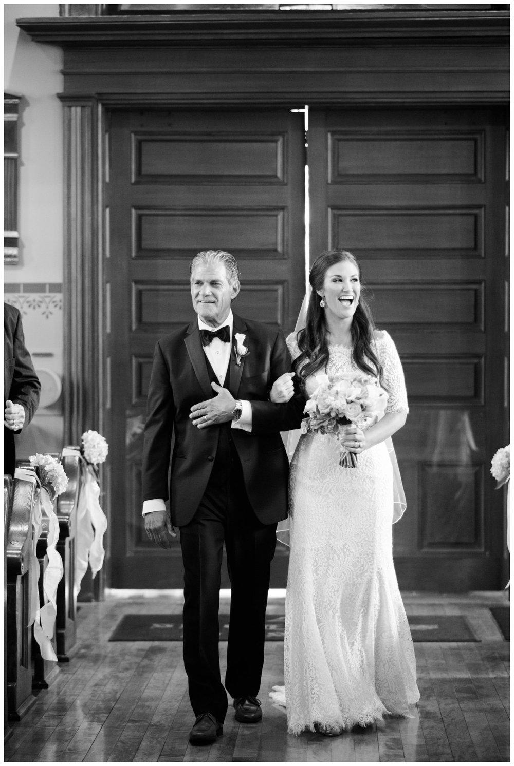lauren muckler photography_fine art film wedding photography_st louis_photography_1266.jpg