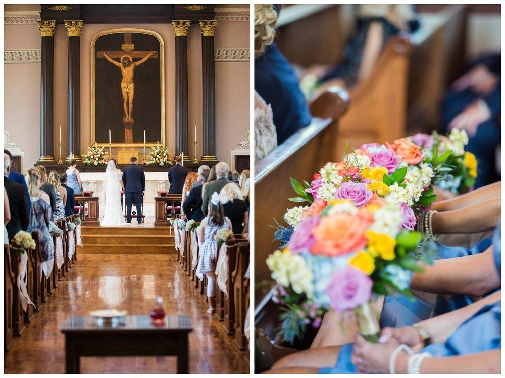 lauren muckler photography_fine art film wedding photography_st louis_photography_1268.jpg