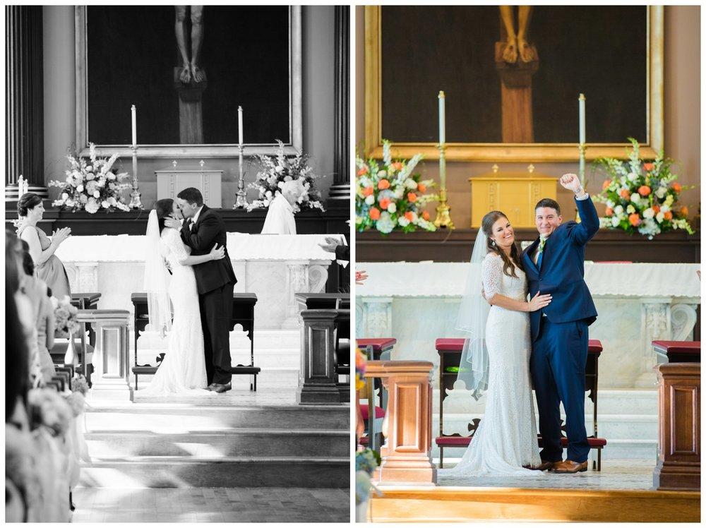 lauren muckler photography_fine art film wedding photography_st louis_photography_1271.jpg