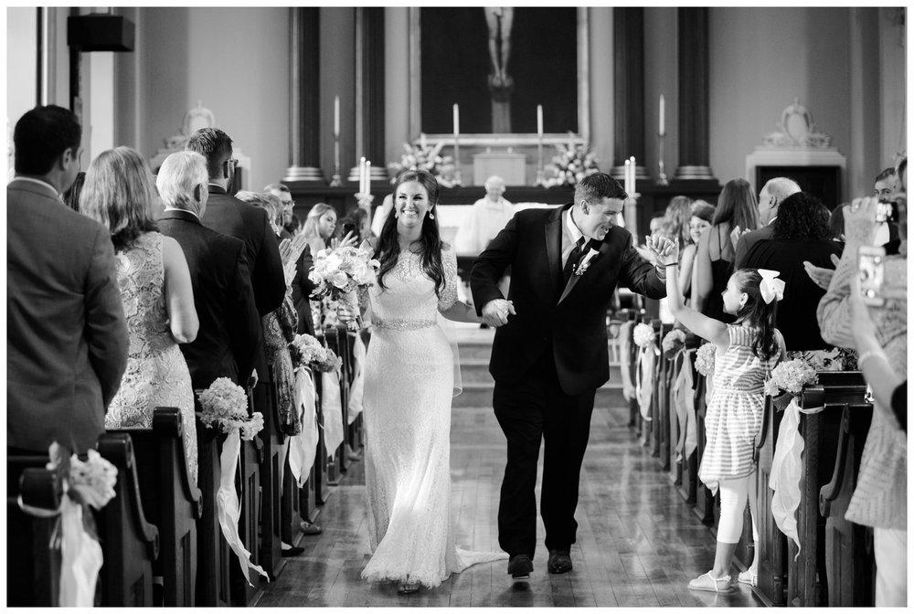 lauren muckler photography_fine art film wedding photography_st louis_photography_1272.jpg