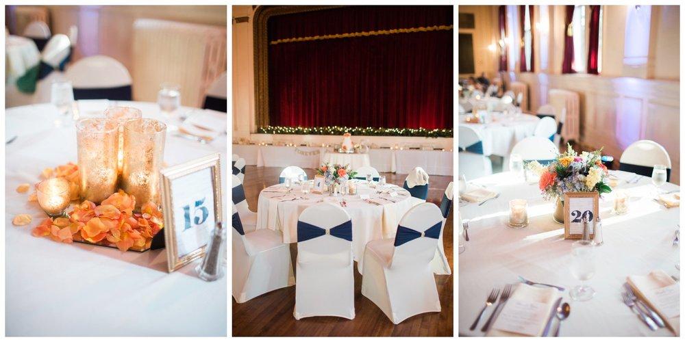 lauren muckler photography_fine art film wedding photography_st louis_photography_1274.jpg