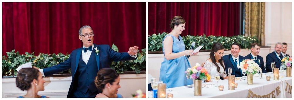 lauren muckler photography_fine art film wedding photography_st louis_photography_1276.jpg