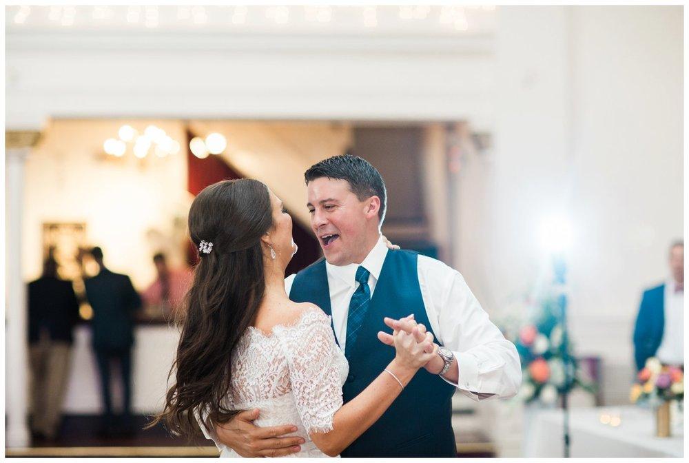 lauren muckler photography_fine art film wedding photography_st louis_photography_1278.jpg