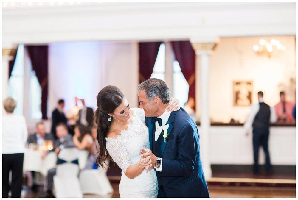 lauren muckler photography_fine art film wedding photography_st louis_photography_1280.jpg