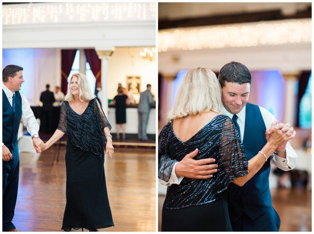 lauren muckler photography_fine art film wedding photography_st louis_photography_1282.jpg