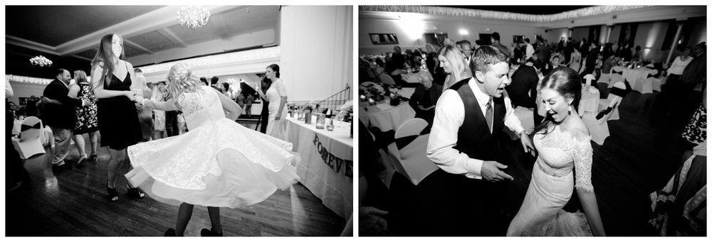 lauren muckler photography_fine art film wedding photography_st louis_photography_1283.jpg