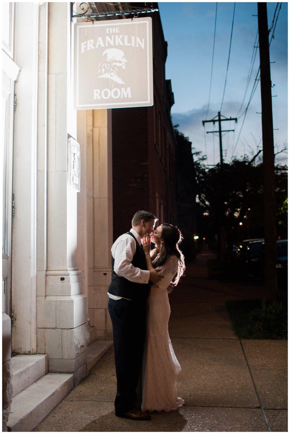 lauren muckler photography_fine art film wedding photography_st louis_photography_1285.jpg