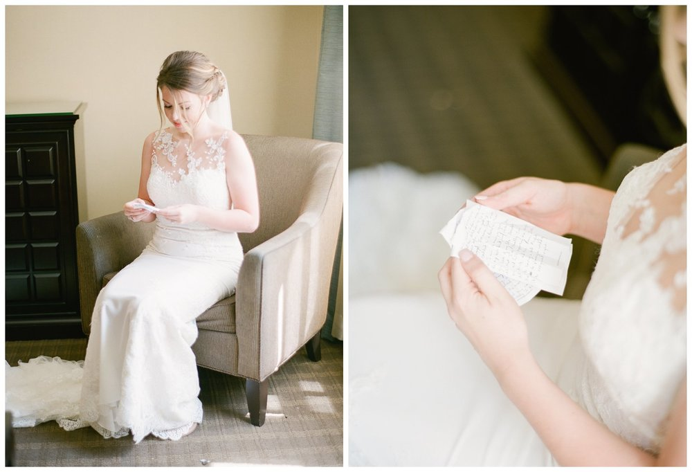 lauren muckler photography_fine art film wedding photography_st louis_photography_1291.jpg