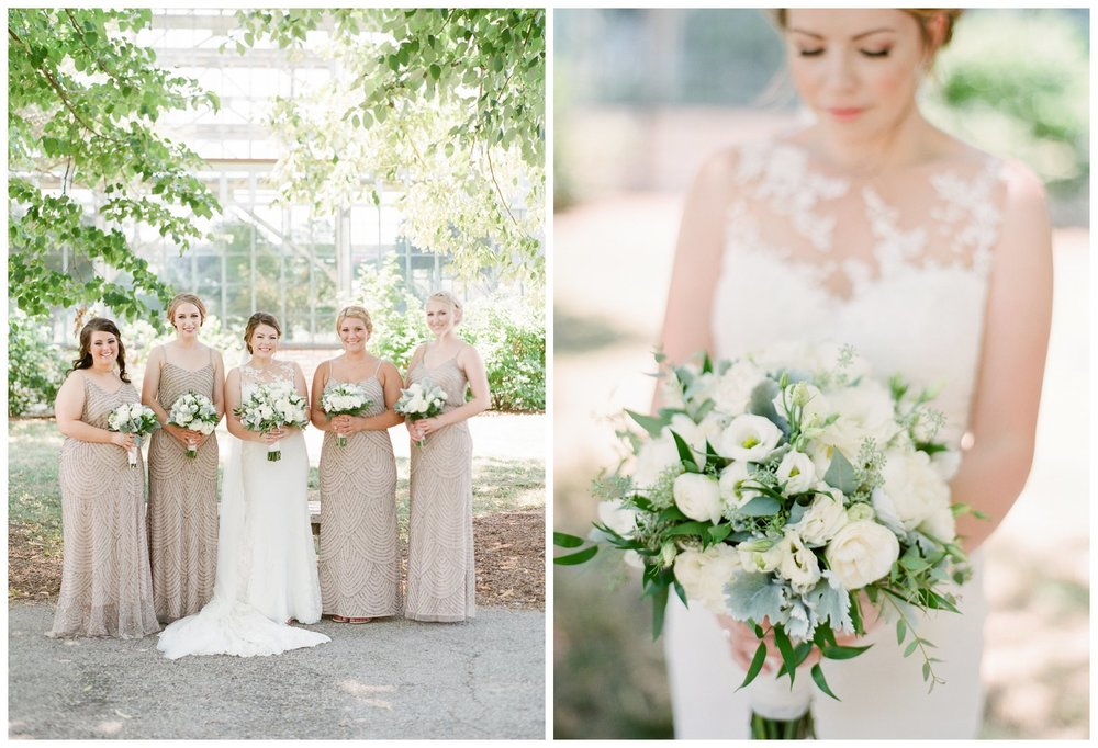 lauren muckler photography_fine art film wedding photography_st louis_photography_1309.jpg