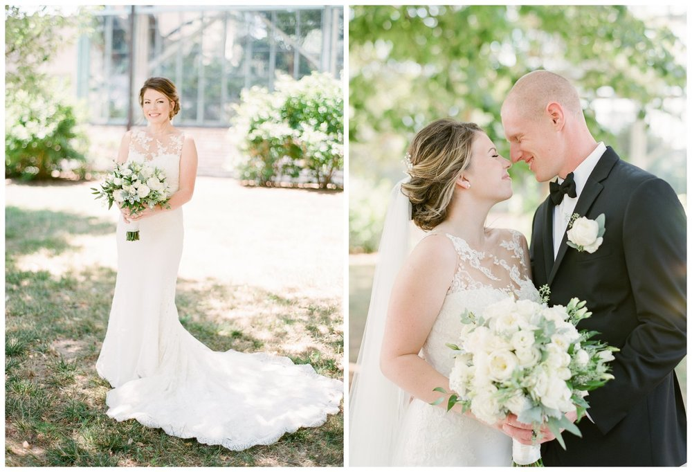 lauren muckler photography_fine art film wedding photography_st louis_photography_1311.jpg