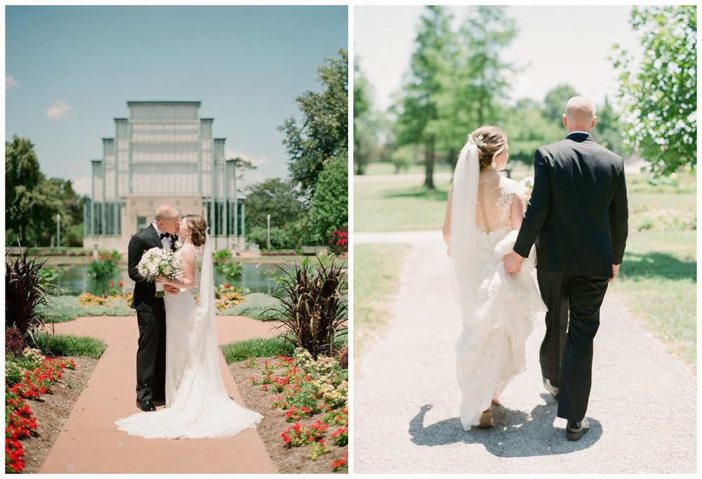 lauren muckler photography_fine art film wedding photography_st louis_photography_1312.jpg