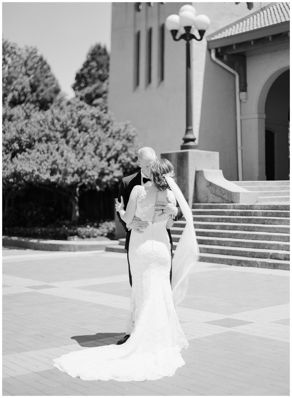 lauren muckler photography_fine art film wedding photography_st louis_photography_1313.jpg