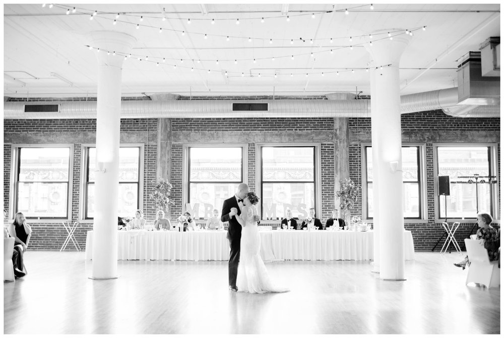 lauren muckler photography_fine art film wedding photography_st louis_photography_1334.jpg