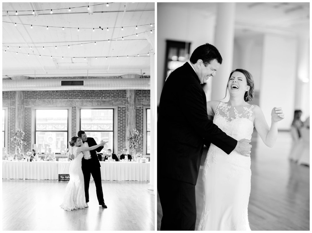 lauren muckler photography_fine art film wedding photography_st louis_photography_1336.jpg