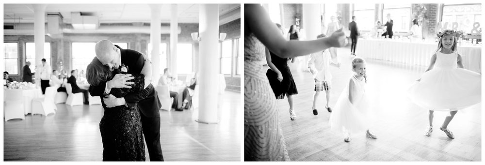 lauren muckler photography_fine art film wedding photography_st louis_photography_1338.jpg