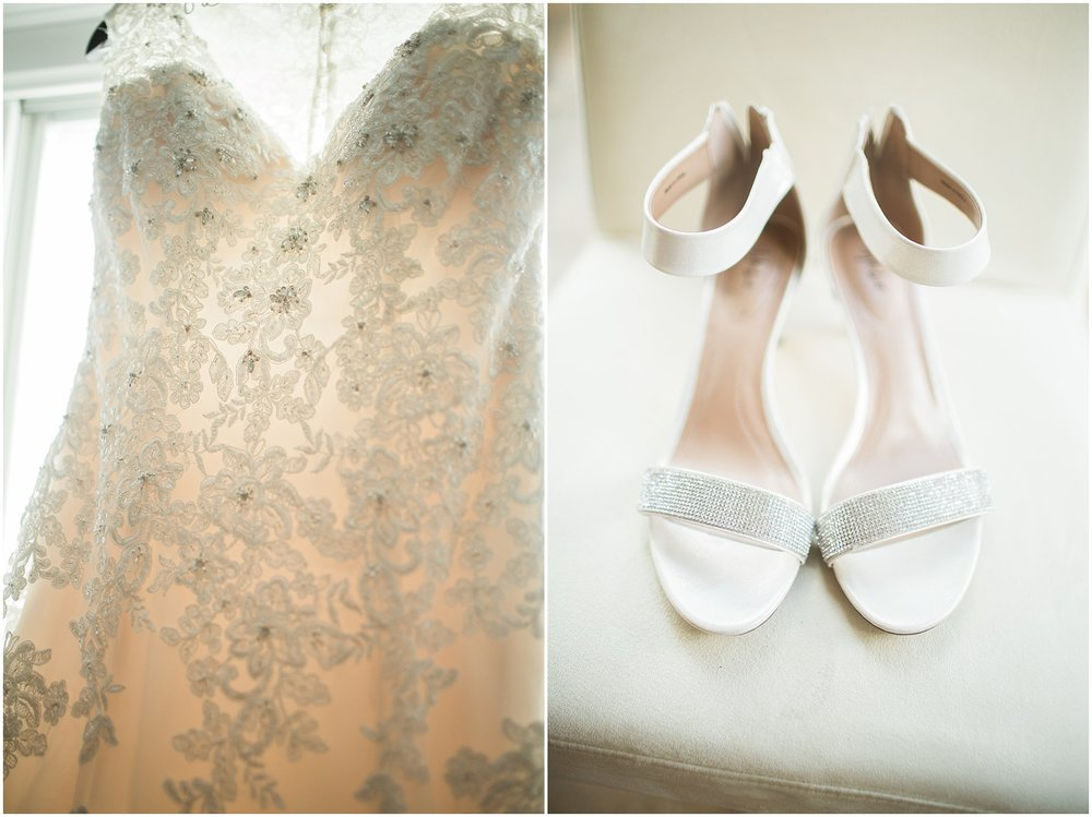 wedding photography st louis_lauren muckler photography_film photographer_film wedding_0159.jpg