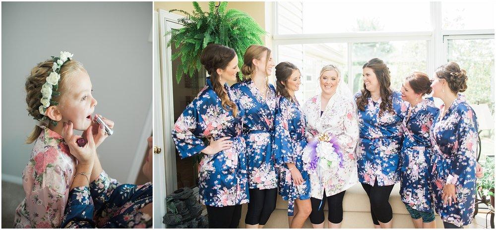wedding photography st louis_lauren muckler photography_film photographer_film wedding_0160.jpg