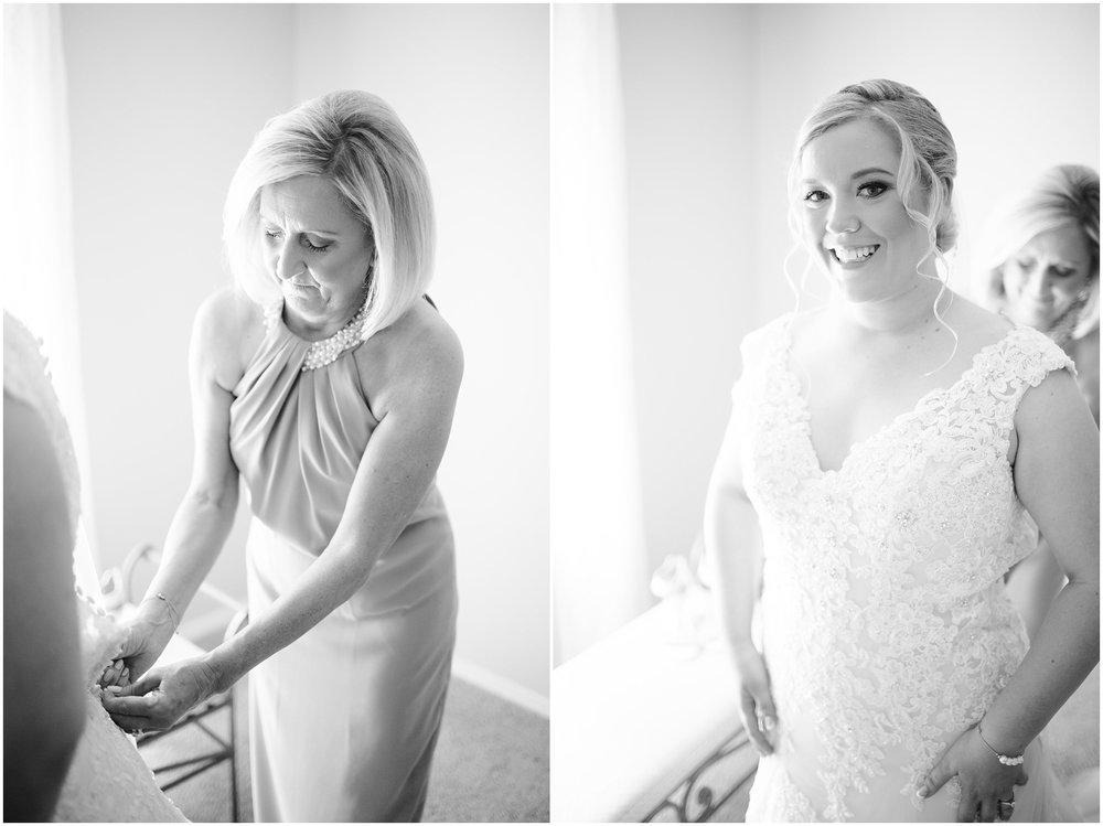 wedding photography st louis_lauren muckler photography_film photographer_film wedding_0162.jpg