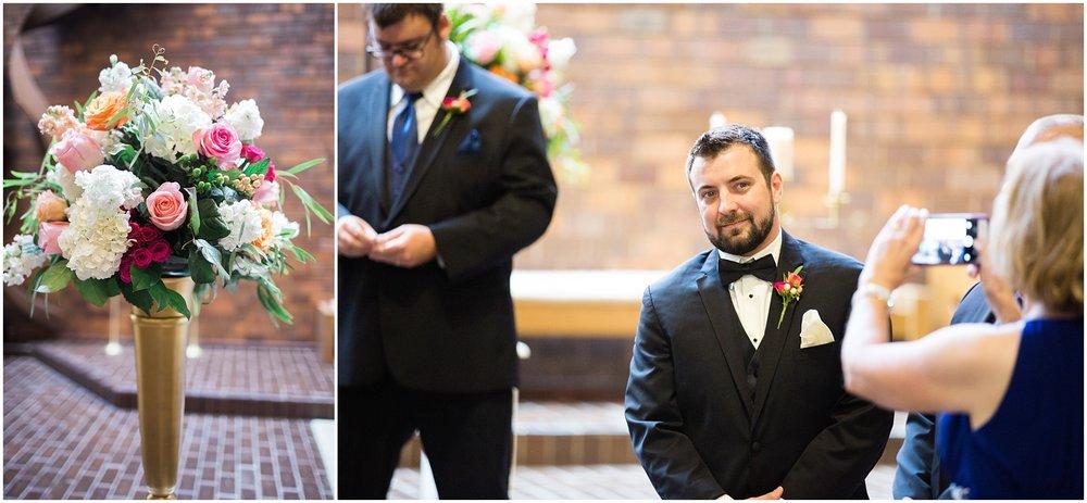 wedding photography st louis_lauren muckler photography_film photographer_film wedding_0165.jpg