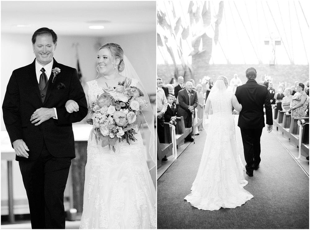 wedding photography st louis_lauren muckler photography_film photographer_film wedding_0166.jpg