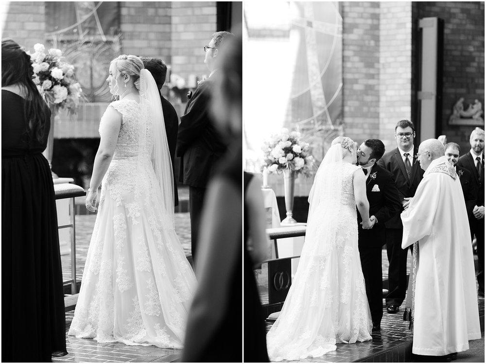 wedding photography st louis_lauren muckler photography_film photographer_film wedding_0167.jpg
