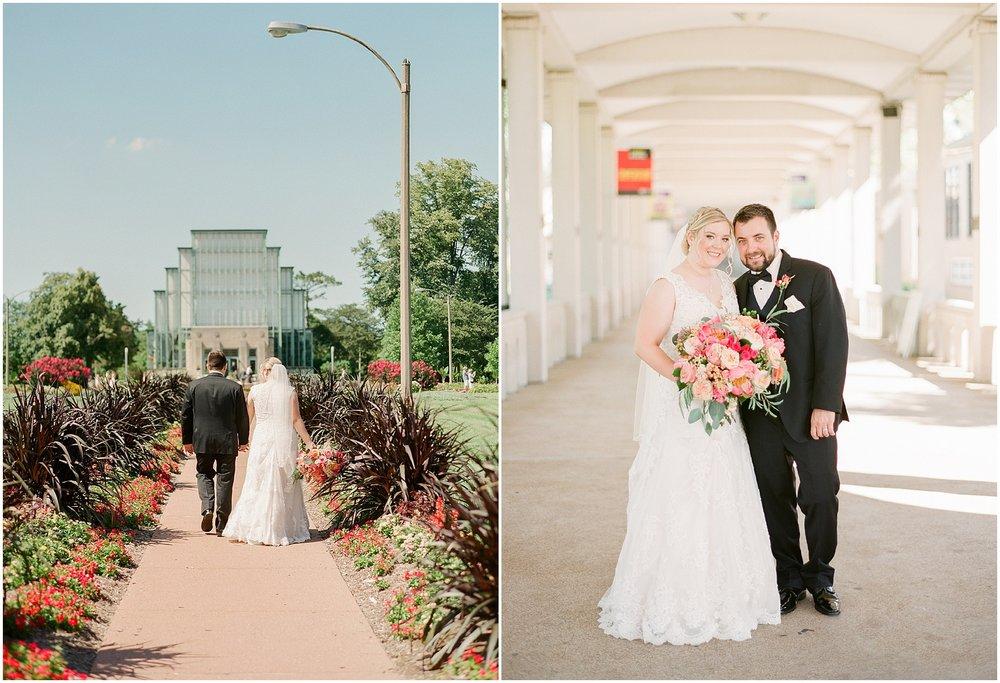 wedding photography st louis_lauren muckler photography_film photographer_film wedding_0171.jpg