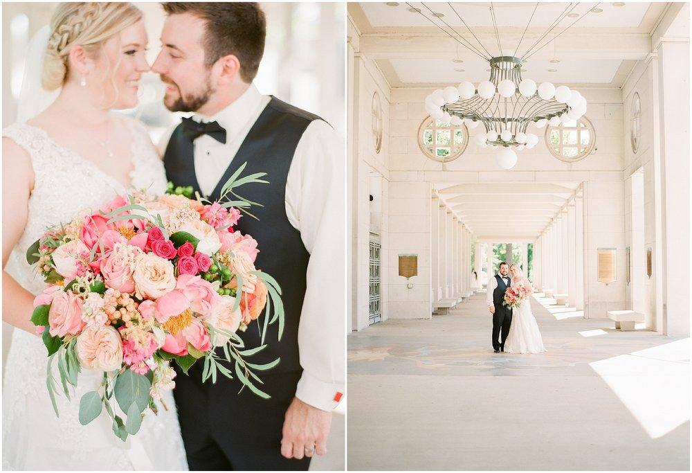 wedding photography st louis_lauren muckler photography_film photographer_film wedding_0174.jpg