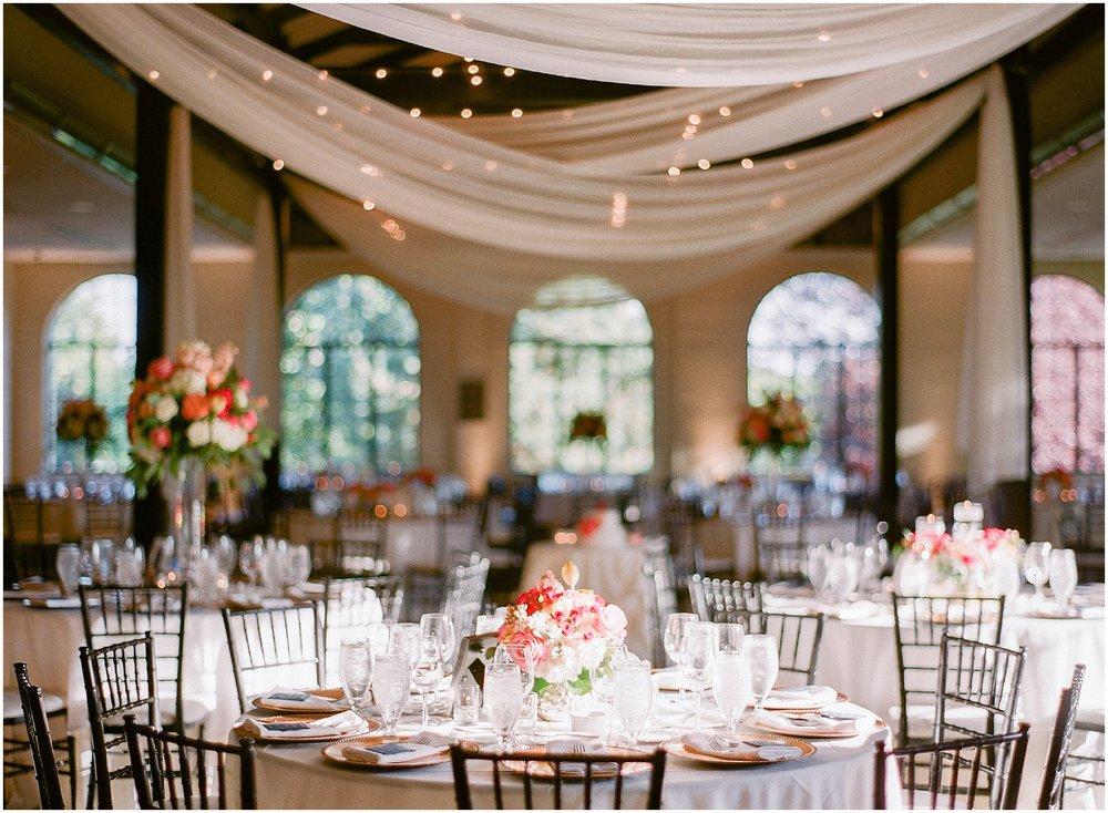 wedding photography st louis_lauren muckler photography_film photographer_film wedding_0179.jpg