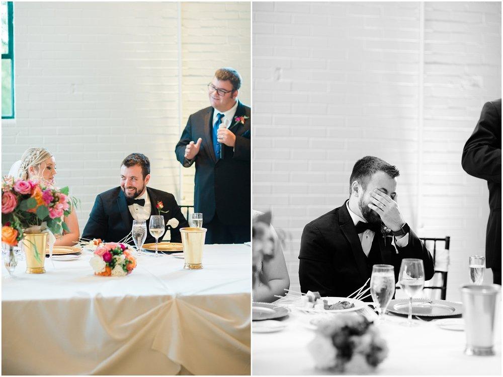 wedding photography st louis_lauren muckler photography_film photographer_film wedding_0185.jpg