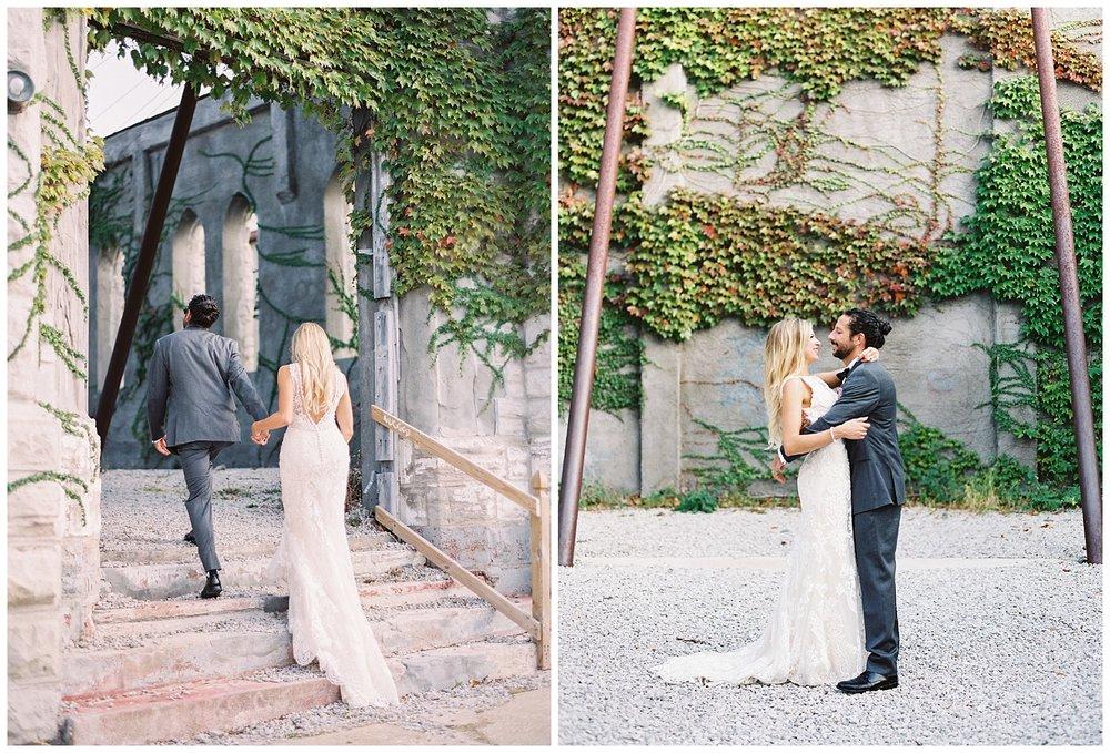 Natalie+Dustin-497.jpg