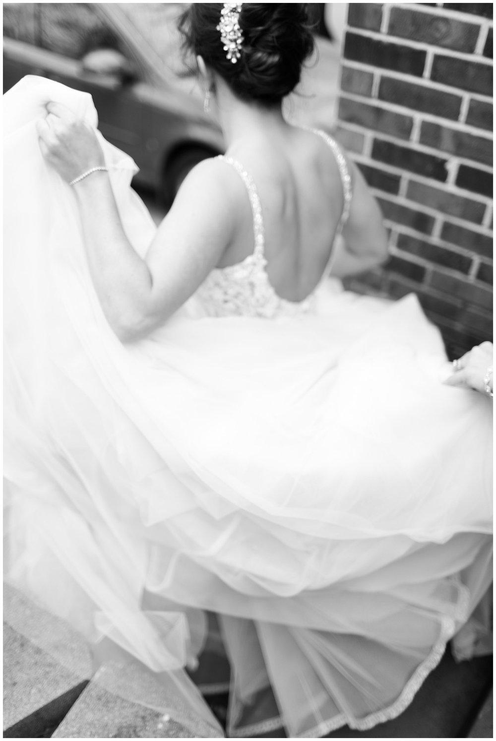 st-louis-photography_maternity_lauren-muckler-photography_film_st-louis-film-photographer_0238.jpg