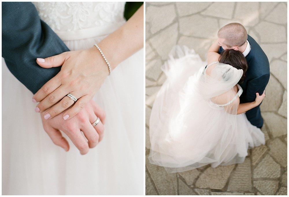 st-louis-photography_maternity_lauren-muckler-photography_film_st-louis-film-photographer_0255.jpg
