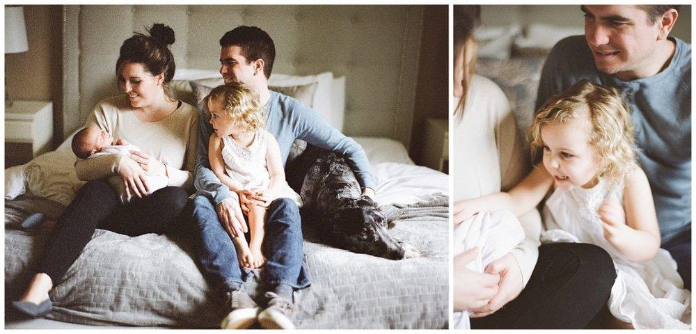 st-louis-photography_maternity_lauren-muckler-photography_film_st-louis-film-photographer_0282-1024x492.jpg