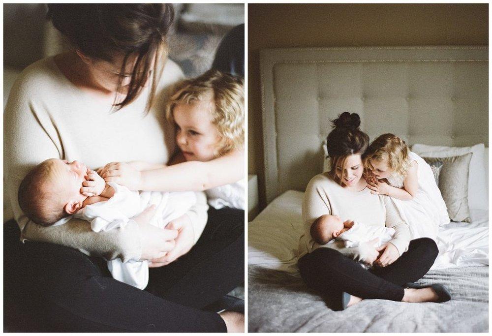 st-louis-photography_maternity_lauren-muckler-photography_film_st-louis-film-photographer_0283-1024x699.jpg