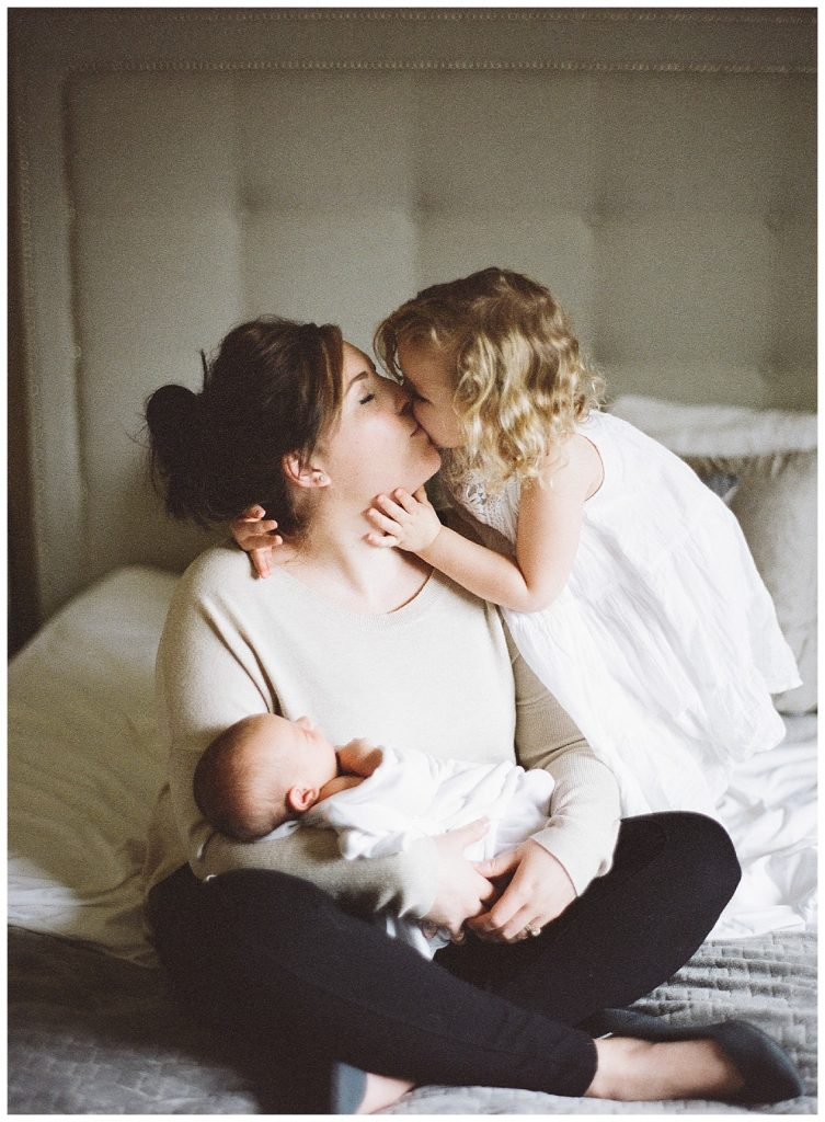 st-louis-photography_maternity_lauren-muckler-photography_film_st-louis-film-photographer_0284-753x1024.jpg