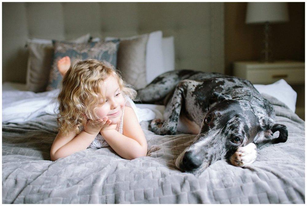 st-louis-photography_maternity_lauren-muckler-photography_film_st-louis-film-photographer_0287-1024x688.jpg